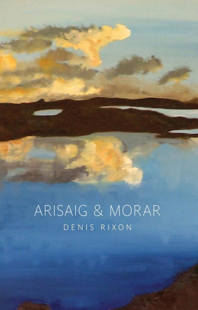 Arisaig and Morar (Tuckwell Press - now Birlinn) 2002 & 2011